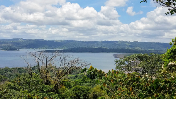 4 Tips for Visiting Costa Rica